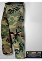 Big Al 117 Lined Hunting Pant