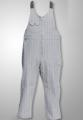 Big Al 1148 Engineer Stripe Overall