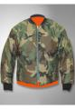 Big Al 1401 Hunting Jacket