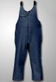 Big Al 1147 Denim Overall