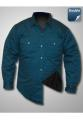 Big Al 1136 Quilted Work Shirt