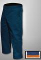 Big Al 125 Lined Work Pant